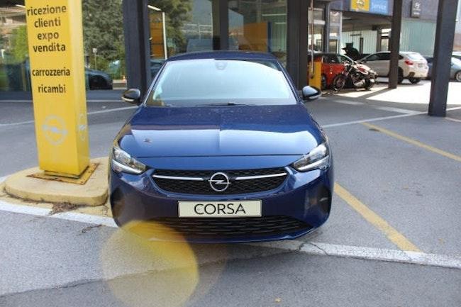 Opel Corsa 1.2 TP Corsa 1 km CHF14'970 - acheter sur carforyou.ch - 1