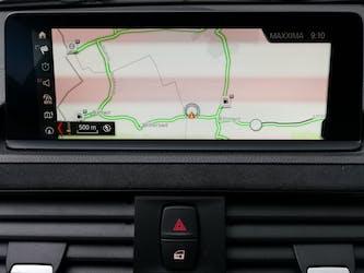 BMW 1er M140i 57'000 km CHF33'500 - acquistare su carforyou.ch - 3