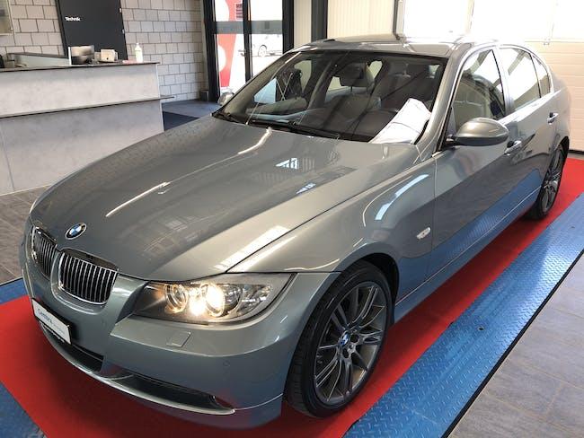 BMW 3er 330i 237'800 km CHF7'850 - buy on carforyou.ch - 1