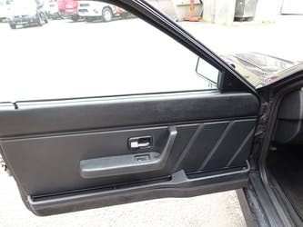 Audi Coupé quattro quattro Turbo Spec. Edit. 138'300 km CHF55'555 - buy on carforyou.ch - 3