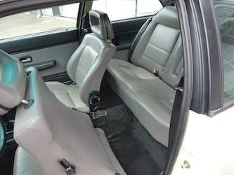 Audi Coupé quattro quattro Turbo Spec. Edit. 133'700 km CHF69'800 - acheter sur carforyou.ch - 2