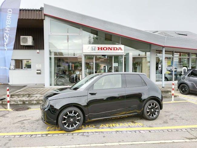 Honda E electric Advance 1 km CHF39'350 - kaufen auf carforyou.ch - 1