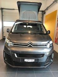 Citroën Campster Possl 2.0 BlueHdi S&S 180CV EAT( 100 km CHF60'500 - kaufen auf carforyou.ch - 2