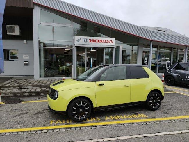 Honda E electric Advance 1 km CHF38'600 - kaufen auf carforyou.ch - 1