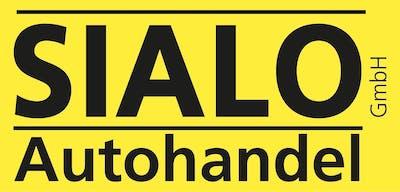 Sialo GmbH logo
