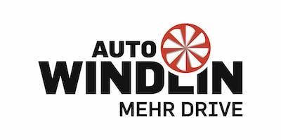 J. Windlin AG logo