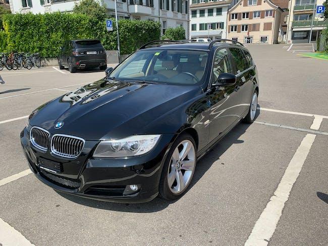 BMW 3er 325i xDrive Touring 214'000 km CHF7'200 - buy on carforyou.ch - 1