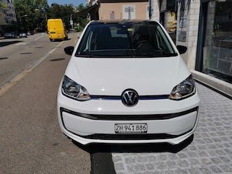 VW Up e-up! 300 km CHF28'900 - acquistare su carforyou.ch - 3