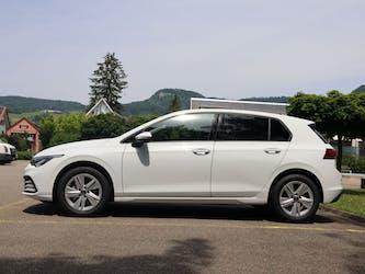 VW Golf Life SELECTION 20 km CHF35'000 - acquistare su carforyou.ch - 3