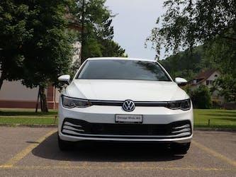 VW Golf Life SELECTION 20 km CHF35'000 - acquistare su carforyou.ch - 2