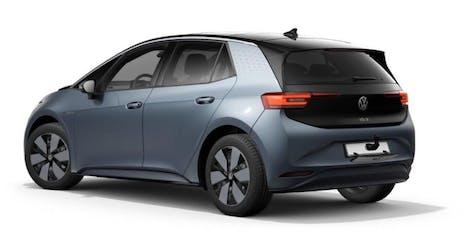 VW ID.3 Tech Pro Performance 20 km CHF48'400 - buy on carforyou.ch - 3