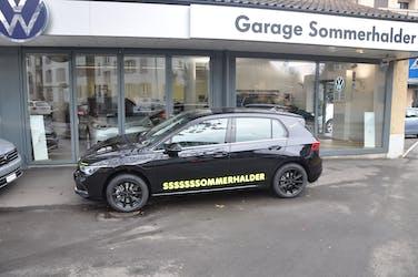VW Golf Style PHEV 500 km CHF42'600 - acheter sur carforyou.ch - 2