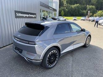 Hyundai Ioniq 5 First Edition 25 km CHF56'350 - acquistare su carforyou.ch - 3