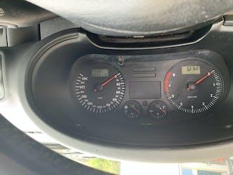 SEAT Leon 1m 1.8l t 180 ps 350'000 km CHF1'000 - acquistare su carforyou.ch - 3