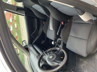 SEAT Leon 1m 1.8l t 180 ps 350'000 km CHF1'000 - acquistare su carforyou.ch - 2