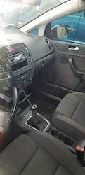VW Golf Plus 1,4 mit MFK turbo defekt 170'000 km CHF2'200 - acquistare su carforyou.ch - 3