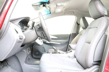 Opel Ampera -e Electric Excellence 250 km CHF31'900 - acheter sur carforyou.ch - 3
