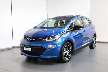 Opel Ampera -e Electric Excellence 250 km CHF31'900 - kaufen auf carforyou.ch - 2