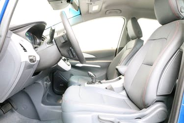 Opel Ampera -e Electric Excellence 250 km CHF31'900 - kaufen auf carforyou.ch - 3