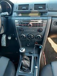 Mazda 3 Mps (Eintausch möglich) 250'000 km CHF7'300 - kaufen auf carforyou.ch - 3