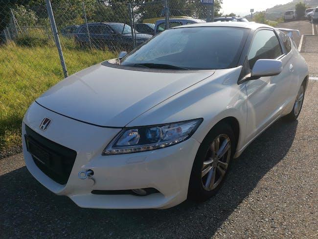 Honda CR-Z 1.5i Hybrid GT 225'151 km CHF3'100 - acheter sur carforyou.ch - 1