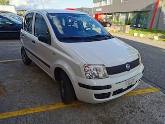 Fiat Panda 1.1 Active 200'000 km CHF790 - buy on carforyou.ch - 3