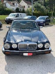 Daimler Daimler Double Six 5.3 138'000 km CHF14'900 - kaufen auf carforyou.ch - 2