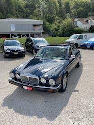 Daimler Daimler Double Six 5.3 138'000 km CHF14'900 - kaufen auf carforyou.ch - 3