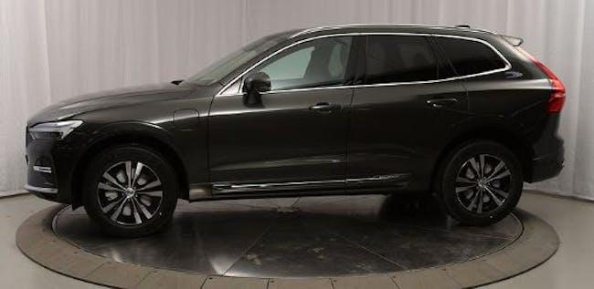 Volvo XC60 2.0 T6 TE Inscription eAWD 20 km CHF54'600 - buy on carforyou.ch - 1