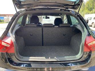 SEAT Ibiza SC 1.4 TSI 180 Cupra R-Evo. DSG 113'700 km CHF9'300 - buy on carforyou.ch - 3