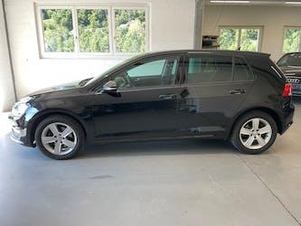 VW Golf 1.4 TSI Comfortline 145'000 km CHF9'800 - buy on carforyou.ch - 3