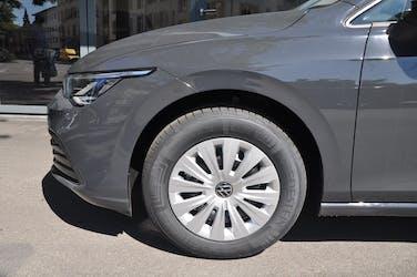 VW Golf Value 20 km CHF23'450 - kaufen auf carforyou.ch - 3
