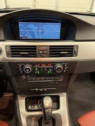 BMW 3er 335i x-Drive / M-SPORT / Steptronic 146'000 km CHF15'900 - buy on carforyou.ch - 3