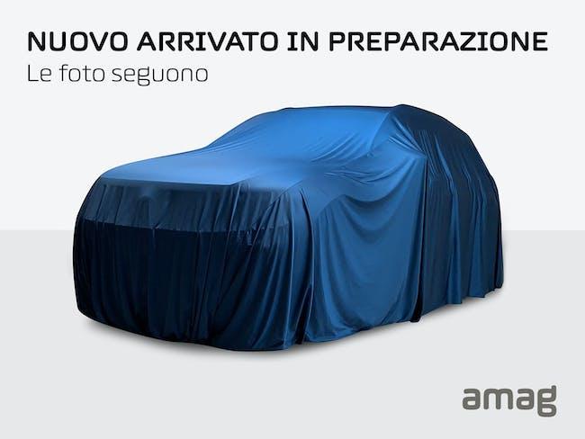 VW Polo New Polo Trendline 52'210 km CHF12'900 - buy on carforyou.ch - 1