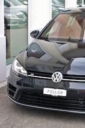 VW Golf 2.0 TSI R 4Motion DSG 158'000 km CHF22'500 - buy on carforyou.ch - 2