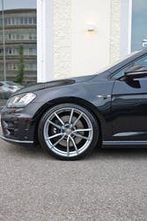 VW Golf 2.0 TSI R 4Motion DSG 158'000 km CHF22'500 - buy on carforyou.ch - 3