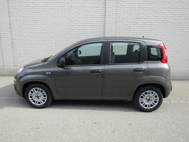 Fiat Panda 1.0 MHEV Cool 1 km CHF13'330 - buy on carforyou.ch - 1