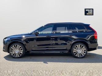 Volvo XC90 2.0 T8 TE R-Design 7P. eAWD 500 km CHF99'100 - buy on carforyou.ch - 2
