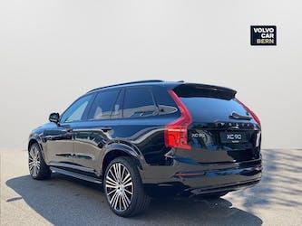 Volvo XC90 2.0 T8 TE R-Design 7P. eAWD 500 km CHF99'100 - buy on carforyou.ch - 3