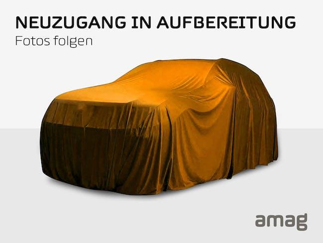 VW Tiguan SOUND 40'000 km CHF27'990 - buy on carforyou.ch - 1