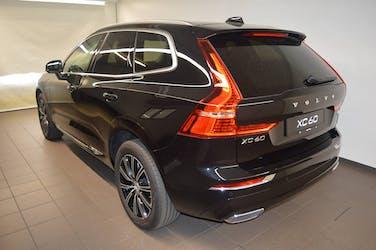 Volvo XC60 2.0 T8 TE Inscription eAWD 10 km CHF97'745 - buy on carforyou.ch - 3