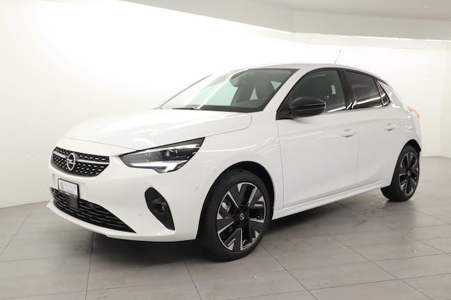 Opel Corsa e-Elegance 30 km CHF42'200 - buy on carforyou.ch - 1