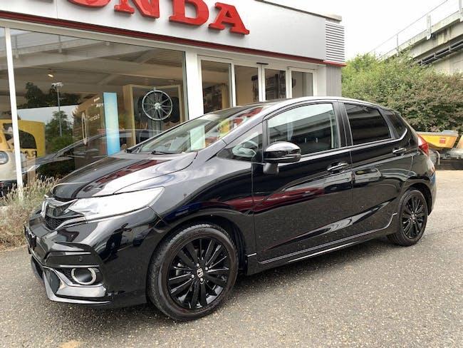 Honda Jazz 1.5i Dynamic 35'000 km CHF18'900 - acquistare su carforyou.ch - 1