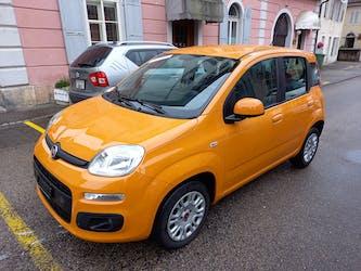 Fiat Panda 1.2 Cool 33'200 km CHF7'900 - buy on carforyou.ch - 3