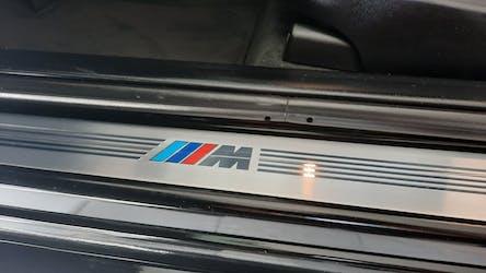 BMW X3 xDrive 30i (3.0si) 116'000 km CHF11'400 - buy on carforyou.ch - 3