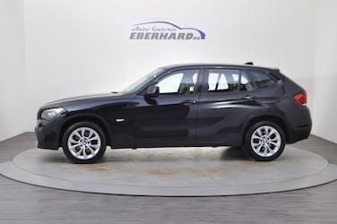 BMW X1 xDrive 20i 174'800 km CHF8'900 - buy on carforyou.ch - 2