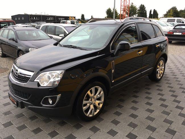 Opel Antara 2.2 CDTi Cosmo 4WD Automatic 140'112 km CHF7'990 - acquistare su carforyou.ch - 1