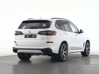 BMW X5 xDrive40d SAG 50 km CHF106'460 - buy on carforyou.ch - 3