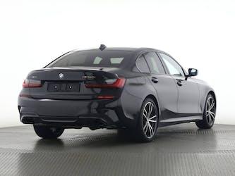 BMW 3er M340i xDrive 50 km CHF83'950 - buy on carforyou.ch - 3