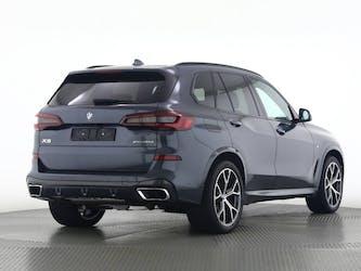 BMW X5 xDrive30d SAG 50 km CHF101'580 - buy on carforyou.ch - 3